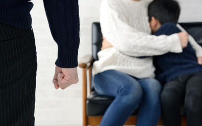 Koronawirus: pomoc dla ofiar przemocy domowej w trakcie epidemii
