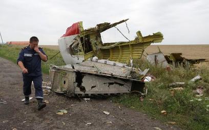 Jerzy Haszczyński o ustaleniach w sprawie zestrzelania MH17: Czy Rosji dosięgnie sprawiedliwość?