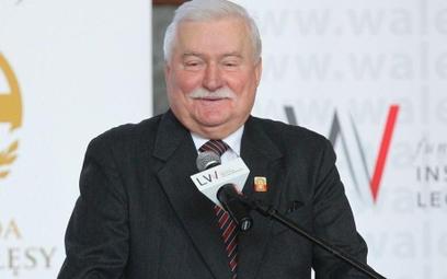 Były prezydent Lech Wałęsa przestał być patronem Bieszczadzkiego Zespołu Szkół Zawodowych w Ustrzyka