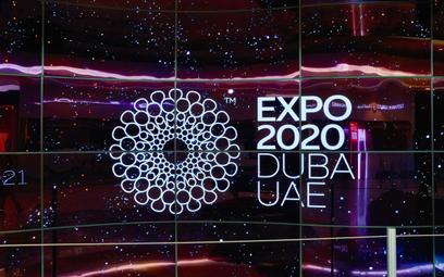EXPO w Dubaju o rok później. To już pewne