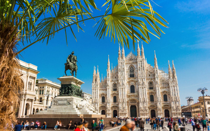 Jak założyć zakład zagraniczny we Włoszech?