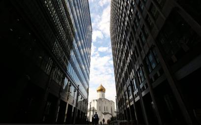 Biały Dom rekomenduje, by nie kupować rosyjskich obligacji