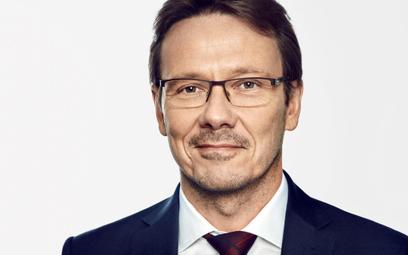 Dariusz Piotrowski, Dell Technologies: Każda firma będzie technologiczną