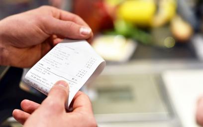 Inflacja w Polsce idzie na rekord