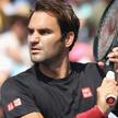 Roger Federer nie wygrał US Open od roku 2008