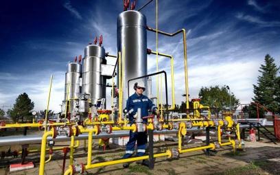 Gazprom blokuje Rosneft