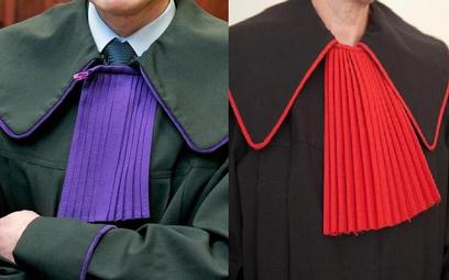 Prokurator ze Zgorzelca odwołany, sędzia z Jeleniej Góry ma zarzuty dyscyplinarne