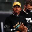 Kierowca Mercedesa, 36–letni Brytyjczyk Lewis Hamilton broni tytułu, a w sumie mistrzem świata był j