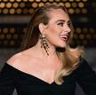 """Odmieniona Adele wydaje w piątek singiel """"Easy On Me"""""""