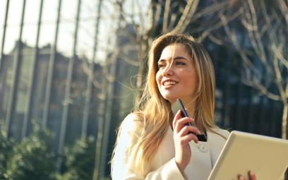 Wejdź w Nowy Rok z internetem mobilnym od nju