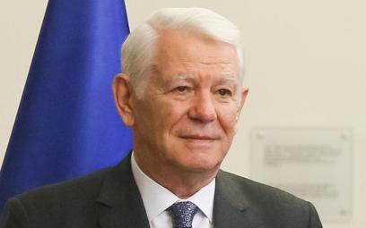 Szef rumuńskiego MSZ: Mamy zaufanie do tego co robią polskie władze