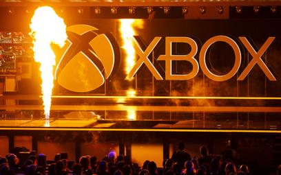 Targi gier E3: nowy Xbox i zapowiedzi przebojów