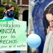 """Demonstracja środowisk """"pro-life"""" w Meksyku"""
