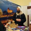 Toruńscy partacze zajmowali się dawniej pieczeniem pierników