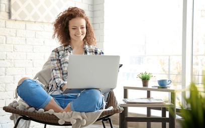 Pięć rzeczy, które Windows 10 robi lepiej niż Windows 7