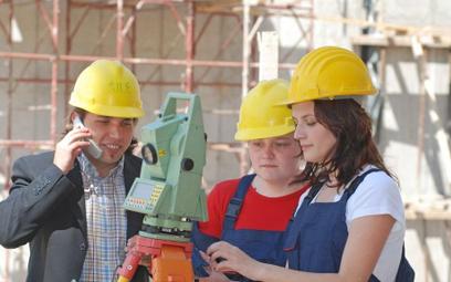 Inżynierowie najbardziej aktywni na rynku pracy