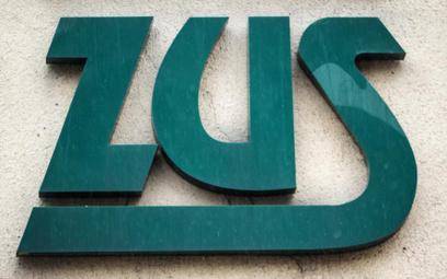 Podwyżki w ZUS, by zapobiec strajkowi pracowników