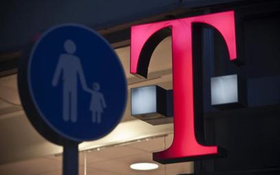 5 czerwca Era zmieni się w T-Mobile