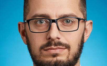 Marcin Żak