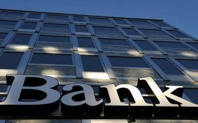 Banki mamy duże, silne i stabilne
