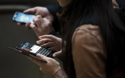 Mobilni mogą liczyć na wyższe odsetki