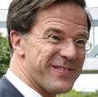 Oficjalnie już premier Holandii Mark Rutte zapowiedział, że poruszy temat wyroku Trybunału Konstytuc