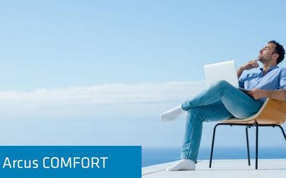 Arcus Comfort