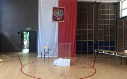 Exit poll: Rafał Trzaskowski wygrał w dziewięciu województwach