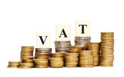 Ile VAT odliczy gmina przy budowie sieci