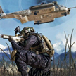 Call of Duty produkcji Blizzarda