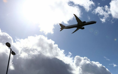 Organ ICAO zaleci testy zamiast kwarantanny