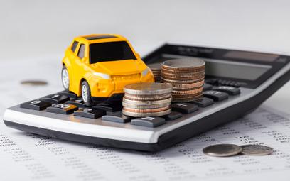 Refinansowanie leasingów w branży transportowej