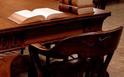 Wierzytelności: Notariusze odciążą sądy