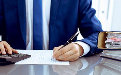 Tarcza 4.0. – kluczowe zmiany w zakresie prawa podatkowego