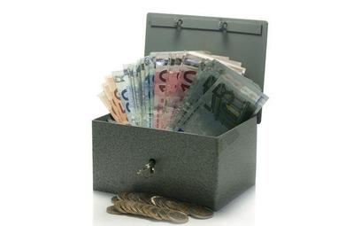 Zakładowy fundusz świadczeń socjalnych: kiedy pieniądze można dzielić po równo