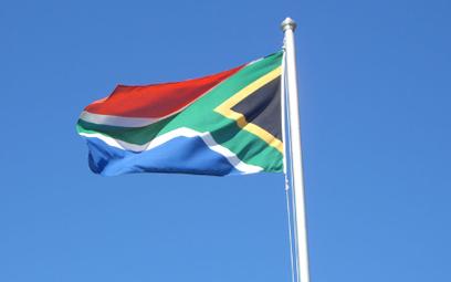 Batalia w banku centralnym RPA o 50 mld USD