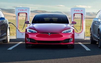 Tesla: Koniec z gwarancją bez limitu kilometrów