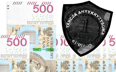 Tarcza Finansowa 1.0 - rozliczenie otrzymanych subwencji finansowych