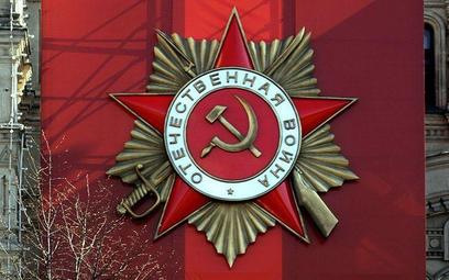 Kolejny rosyjski gest – 9 maja?