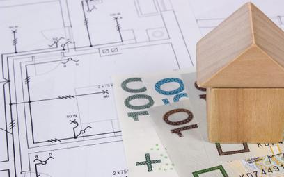 Samowole budowlane: kary wyniosą nawet kilkaset tysięcy złotych