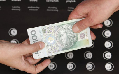 Wyższa płaca minimalna, niższa konkurencyjność Polski