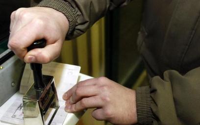 Rada UE za zniesieniem wiz dla Ukraińców