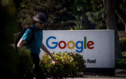 Rewolucja w Gmail. Dzwonienie i wideokonferencje