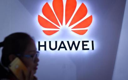 Nowy dyrektor zarządzający Huawei Polska