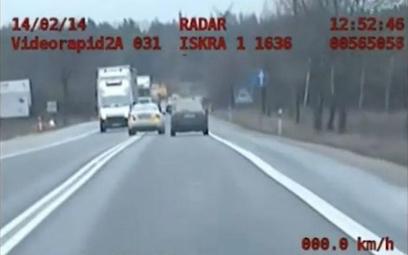 """""""Frog"""" skazany za rajd pod Kielcami, uniewinniony za wątek warszawski"""