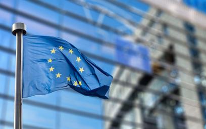 """""""Pieniądze za praworządność"""": Komisja Europejska zostanie pozwana przed TSUE?"""