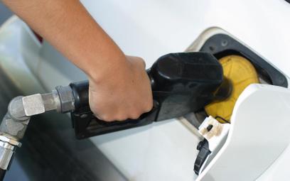 Zapłata VAT przy wewnątrzwspólnotowym nabyciu paliwa