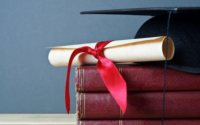 Lepsza jakość studiów doktoranckich