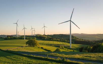 Elektrownia wiatrowa: gmina wypłaci odszkodowanie inwestorowi OZE