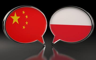 Wyłączność dystrybucyjna w Chinach – czy to się opłaca